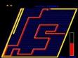 Логотип Emulators Neutron [SSD]